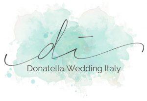 Logo_Donatella_Wedding_Italy