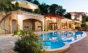 Casa Alexis - Villa per Matrimoni e Ricevimenti