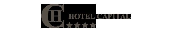 hotel capital cupra marittima