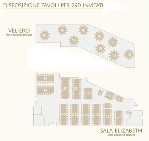 disposizione-tavoli-matrimonio-290-invitati