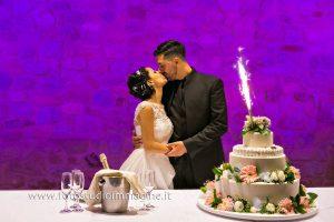Destination wedding in Italy-wedding in Cupra Marittima