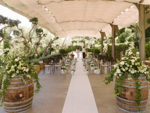 get married in le Marche at Casa Alexis (2)