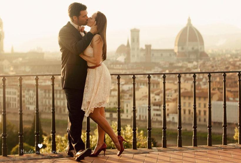 viaggi di nozze dopo emergenza covid-19