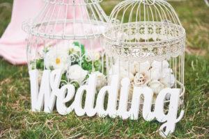 Sposarsi di Venerdì