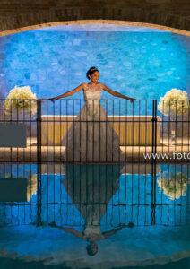 villa per matrimoni Casa Alexis wedding shooting